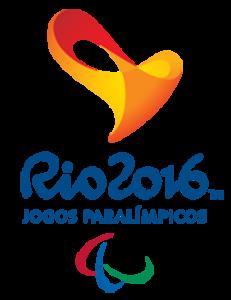 Rio_Paralympics_2016-png-250