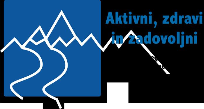 AZZ-logo-si