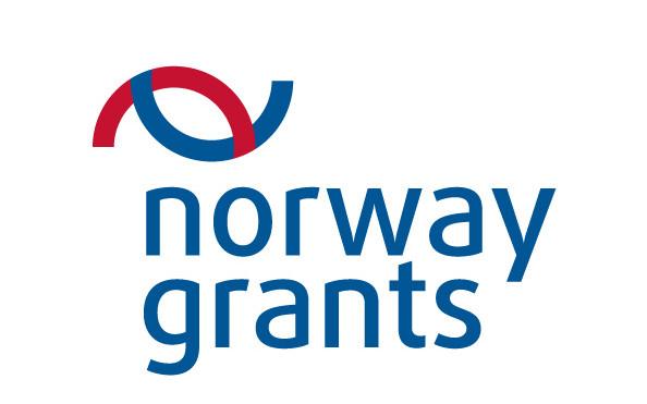 Norway+Grants+-+JPG