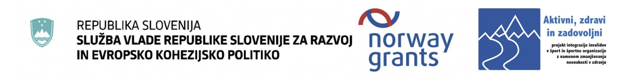 AZZ-A4-header