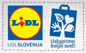 Lidl Slovenija
