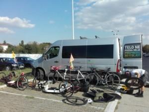 2309-kolesarji01