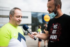 Franček Gorazd Tiršek